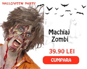 set-machiaj-complet-zombi