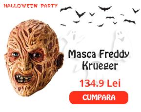 masca-freddy-krueger
