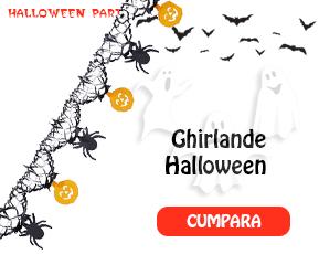 ghirlande-halloween
