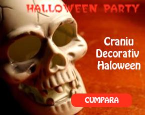 craniu-decorativ