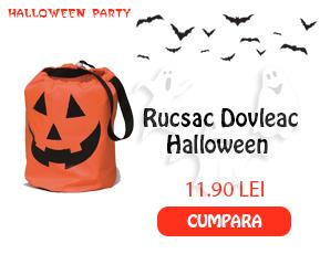 rucsac-dovleac-halloween
