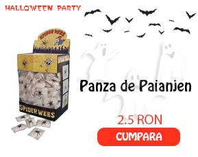 panza-de-paianjen-produs